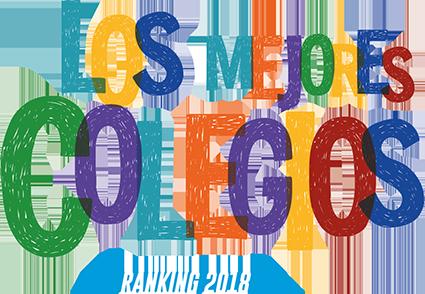 Omar Codazzi Calendario.Ranking Colegios Pruebas Saber 11 2018 Los Mejores